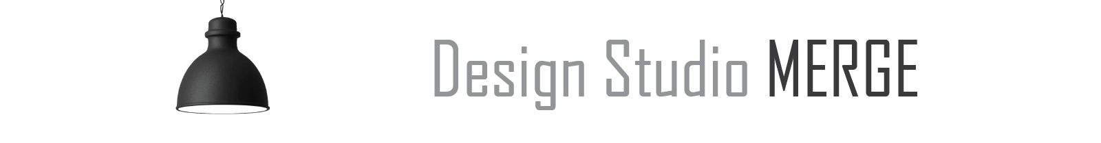 Design Studio Merge